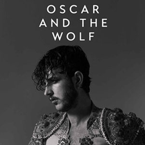 Oscar and The Wolf