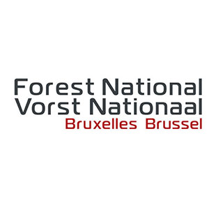 FOREST NATIONAL - VORST NATIONAAL