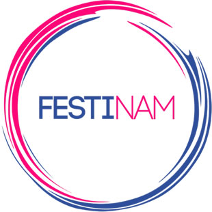 Pop-rock FESTINAM 2019 NAMUR