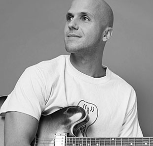 Pop-rock/Folk MILOW Unplugged Tour 2021 LOUVAIN LA NEUVE